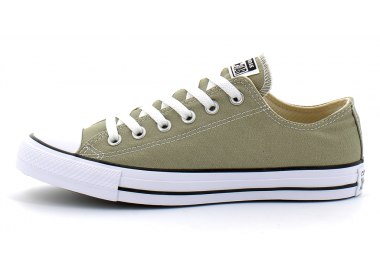 converse color chuck taylor all star taupe 171267c 65,00€