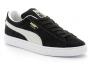 puma baskets suede classic xxi noir-blanc 380560-01