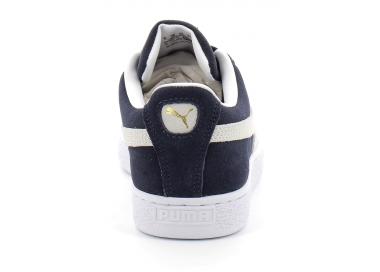 puma baskets suede classic xxi marine 380560-03 €60.00