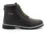 fila maverick black 1010145-19e boots-bottines