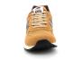 new balance ml574 workwear/henna ml574bf2 baskets