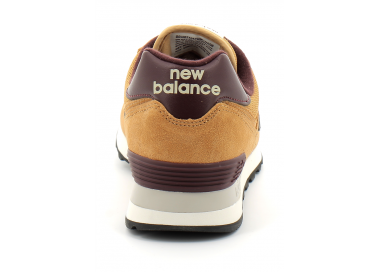 new balance ml574 workwear/henna ml574bf2 €90.00