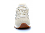 new balance 574 angora/gold wl574ly2 femme-chaussures-baskets