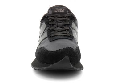 new balance ms237 black-black ms237ux1 €90.00