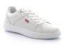 levi's ostrander white 232806-618-51