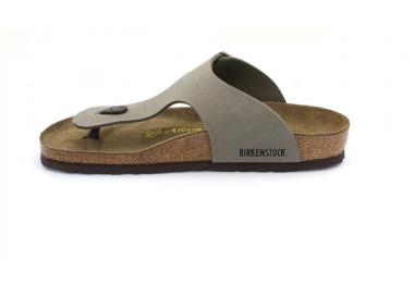 birkenstock medina stone bk046081 75,00€