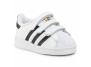 adidas superstar white-black ef4842