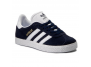 adidas chaussure gazelle navy by9162