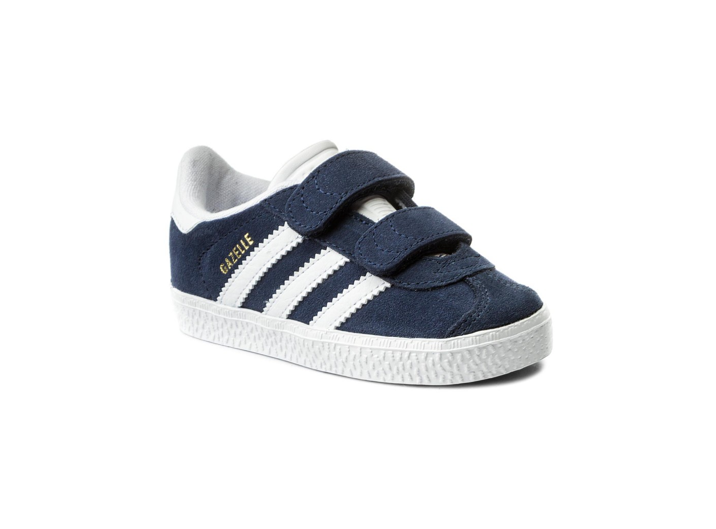 adidas gazelle taille 22 Off 51% - www.bashhguidelines.org